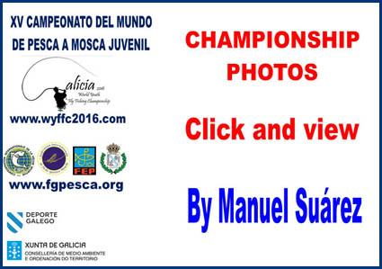 Cartel fotos_editado-1