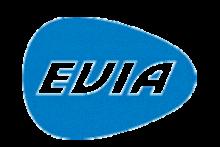 Evia_548x365