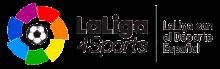 LaLiga400x126